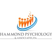 Hammond Psychology