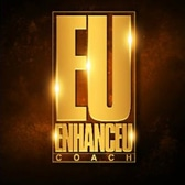 EU-Enhanced-Coach