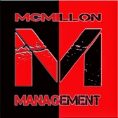 mcmillon management