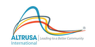 Altrusa Who We Are