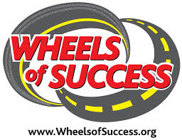 Wheels_of_Success