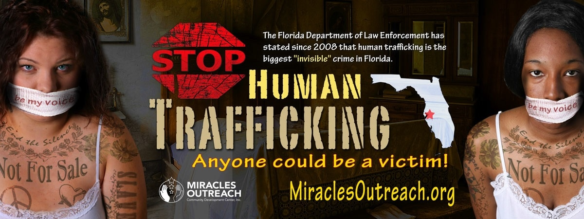 Human_Trafficking_Tampa_Miracles_Outreach