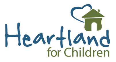 Heartland_for_Children