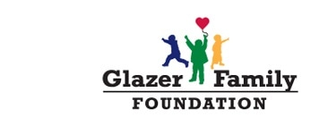 Glazer_Family_Foundation
