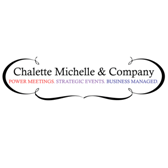 Chalette Michelle Events