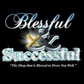Blessful Successful