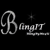 Bling_It_Bling_By_Me_4U