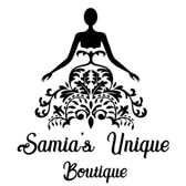 Samina Unique Boutique