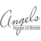 Angels House of Braids