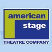 American Stage Theater Company