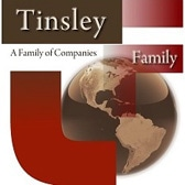 The Tinsley Family