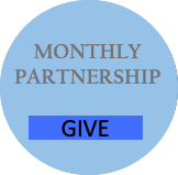 Monthly partnership